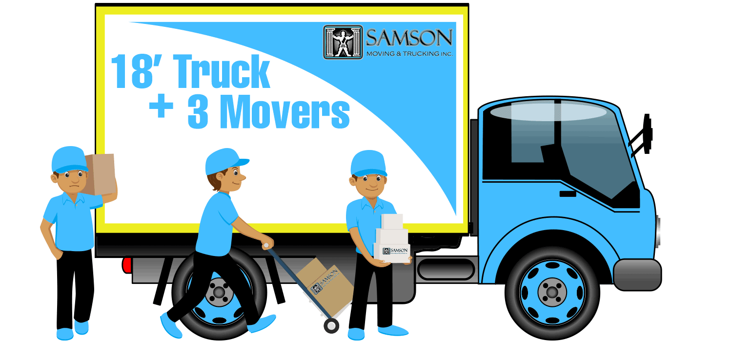 18-truck-3movers+