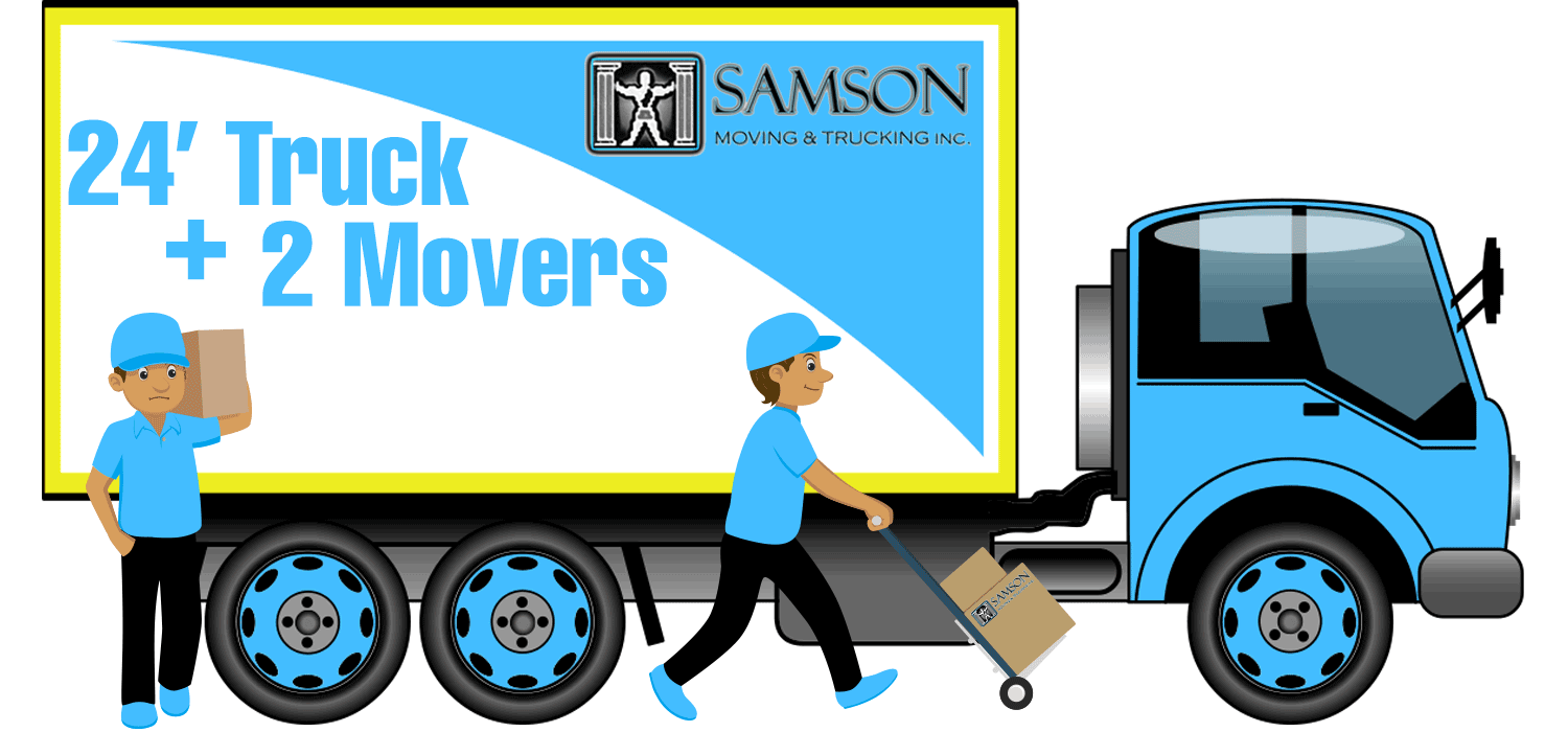 24-truck-2movers+
