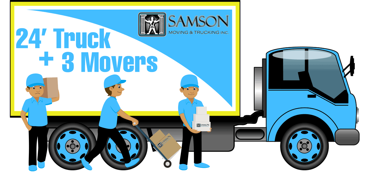 24-truck-3movers+
